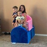 Photo for Babysitting Gig