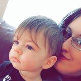 Photo for Babysitter Needed For 1 Child In Johnston.