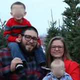 Photo for Nanny Needed For 2 Young Children In Logan