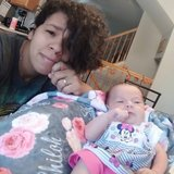 Photo for Energetic, Caring Nanny Needed For 1 Child In Smyrna