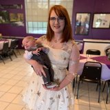 Photo for Nanny Needed For A 2 Month Old In Chula Vista.