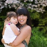 Photo for Reliable, Caring Nanny Needed For 2 Children In Canoga Park