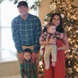 Photo for Nanny Needed For 2 Children In Tampa