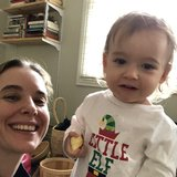 Photo for Nanny Needed For 1 Child In Bennington.