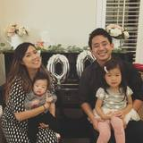 Photo for Part-Time Nanny Opening In Cupertino