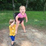 Photo for Nanny Needed For 2 Children In Cincinnati