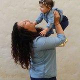 Photo for Nanny Needed For Newborn In Satellite Beach