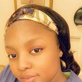Khalesha B.'s Photo
