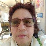 Virginia A.'s Photo