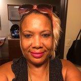 Gwendolyn G.'s Photo