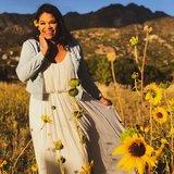 Nadine B.'s Photo