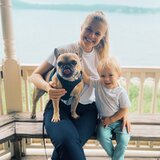 Isabell S.'s Photo