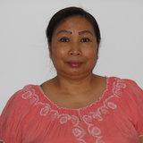 Sukanya P.'s Photo