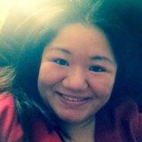 Tanya W.'s Photo