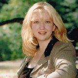 Kristin T.'s Photo