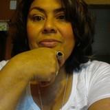 Melissa I.'s Photo