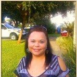 Juanda S.'s Photo