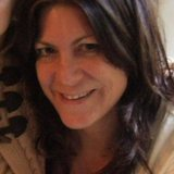 Susan E.'s Photo