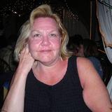 Katheine S.'s Photo