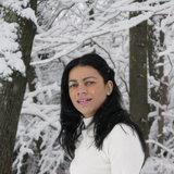 Naiana R.'s Photo