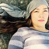 Patricia C.'s Photo