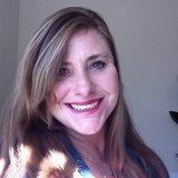 Sarah S.'s Photo