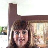 Lisa L.'s Photo