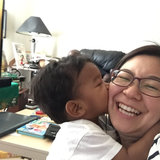 Photo for Part-time Nanny Needed With  Flexible Availability