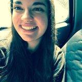 Breena M.'s Photo