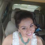 Erika A.'s Photo