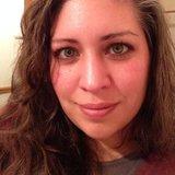 Molly Y.'s Photo