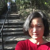 Li I.'s Photo