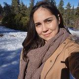 Alina Y.'s Photo
