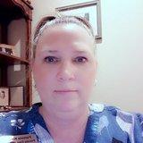 Pamela K.'s Photo
