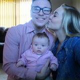 Photo for Babysitter For My Newborn!