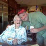 Photo for Hands-on Care Needed For My Mother In Flemington, NJ - SATURDAYS ONLY - Noon To 7pm