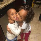 Photo for Help Needed For 2 Children In South Euclid