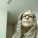 Lori S.'s Photo