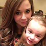 Katelyn P.'s Photo