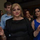 Radica N.'s Photo
