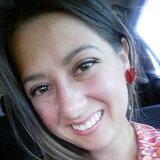 Ana Alejandra C.'s Photo