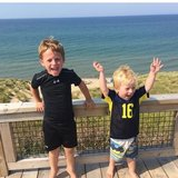 Photo for Summer Care For 2 Boys Age 3 And 7