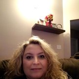 Ladonna D.'s Photo