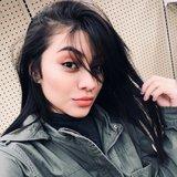 Monika Y.'s Photo