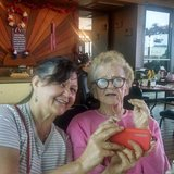 Photo for Companion Care Needed For My Mother In Dade City