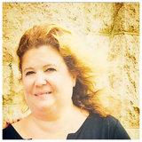 Gina M.'s Photo
