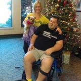 Photo for Respite Care Needed For My Husband In Quakertown