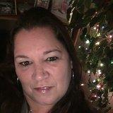 Diane C.'s Photo