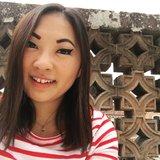 Photo for Fluent Mandarin speaking Tutor