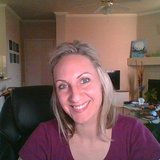 Photo for Looking For A Dependable House Cleaner For Family Living In Chandler